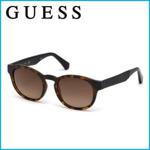 Guess - Round - Men