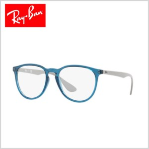 Ray Ban - ERIKA OPTICS - Women - g