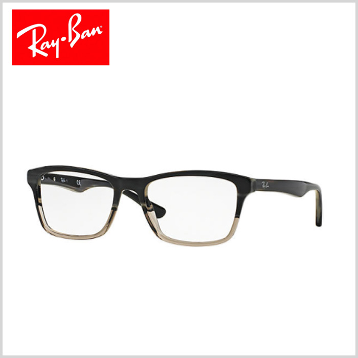 Ray Ban - RB5279 - Men - g