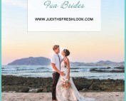 top fun wedding blogs