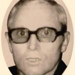 Edmond Vollmer