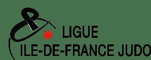 logo-ligue-ile-de-france-judo
