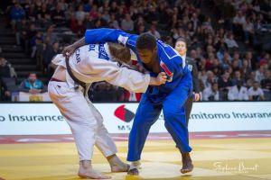 judoka-kumikata