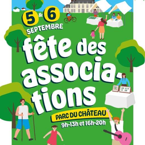 Fete_des_assos_programme_2020_Page_1