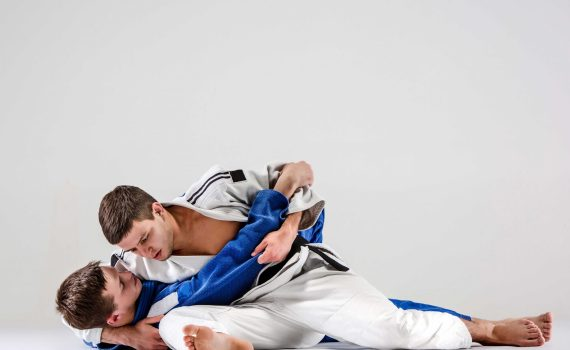 the-two-judokas-fighters-fighting-men