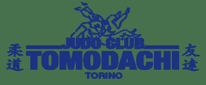 5° Trofeo Kodokan Cerano