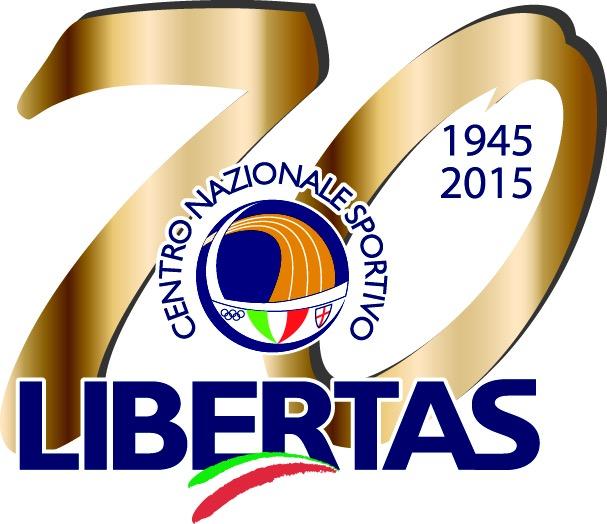 Tomodachi – 21° Campionato Nazionale Libertas