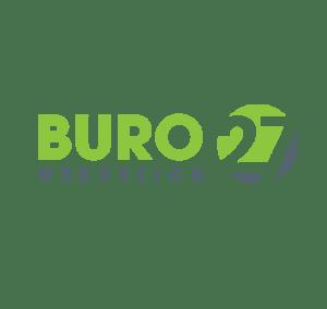 Buro27 Webdesign