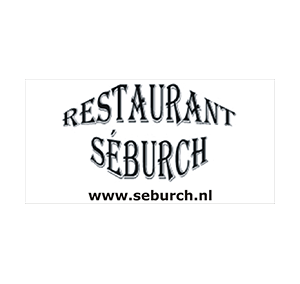Restaurant Seburch