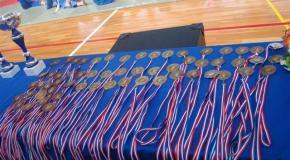 regionalono prvenstvo