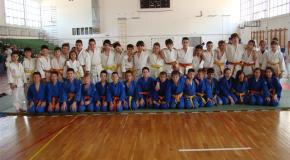regionalno prvenstvo hrvatske-dubrovnik