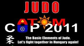 europski top kup mađarska