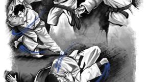 7.Judo Kup Sveti Vlaho