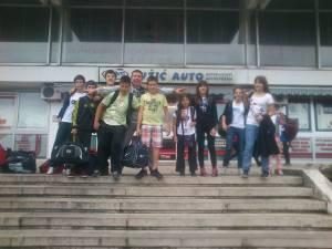 djeca 2013 rijeka