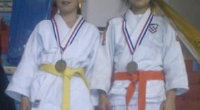 Prvenstvo Hrvatske za dječake i djevojčice