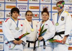 u23-european-judo-championships-tel-aviv-2016-11-11-216295