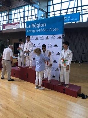 2018_06_03-Championnat_Region_Benjamins_2