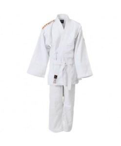 nihon_judopak_rei