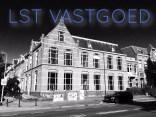 LST Vastgoed Nijmegen