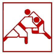 judo sakura chiusi asd