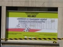 dojo-helmet_23256518615_o