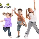 zumba-kids-et-juniors-4