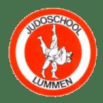Judoschool Lummen