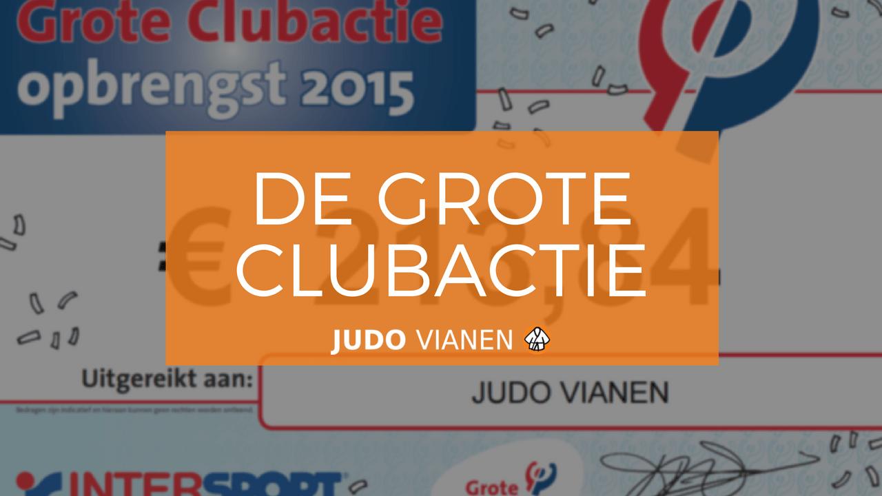Clubactie2016 (1)