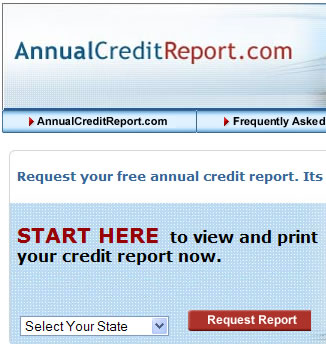 Fair Credit Reporting  Judson E Crump, Pc. Multi Line Phone System Reviews. Uninterruptible Power Supply Systems. Wedding Band Engraving Ideas. Cushman Paint And Body 2014 Ram 2500 Mega Cab. Colleges In Houston Tx For Nursing. Free Photo Sharing Services Asu Mba Online. Irs Identity Theft Number Shrew Vpn Software. Boost Immune System Food Big Box Self Storage