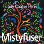 F2009-JudyCoatesPerez