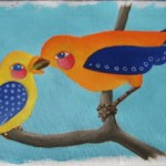 baby+bird