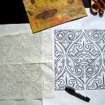 tile+design