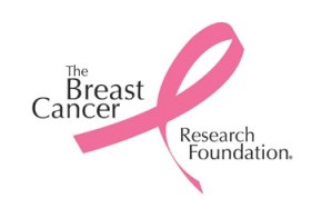 breastcancerlogo