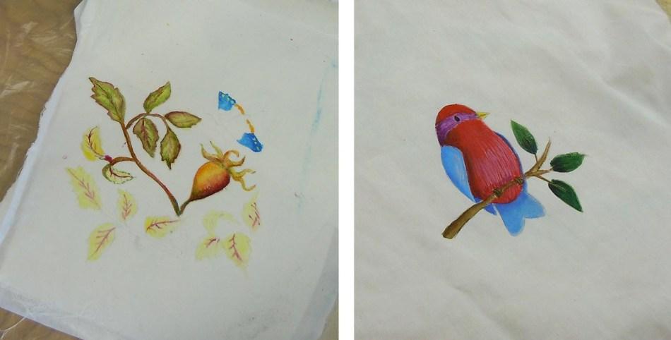 illustrative painting2