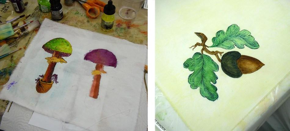 illustrative painting5