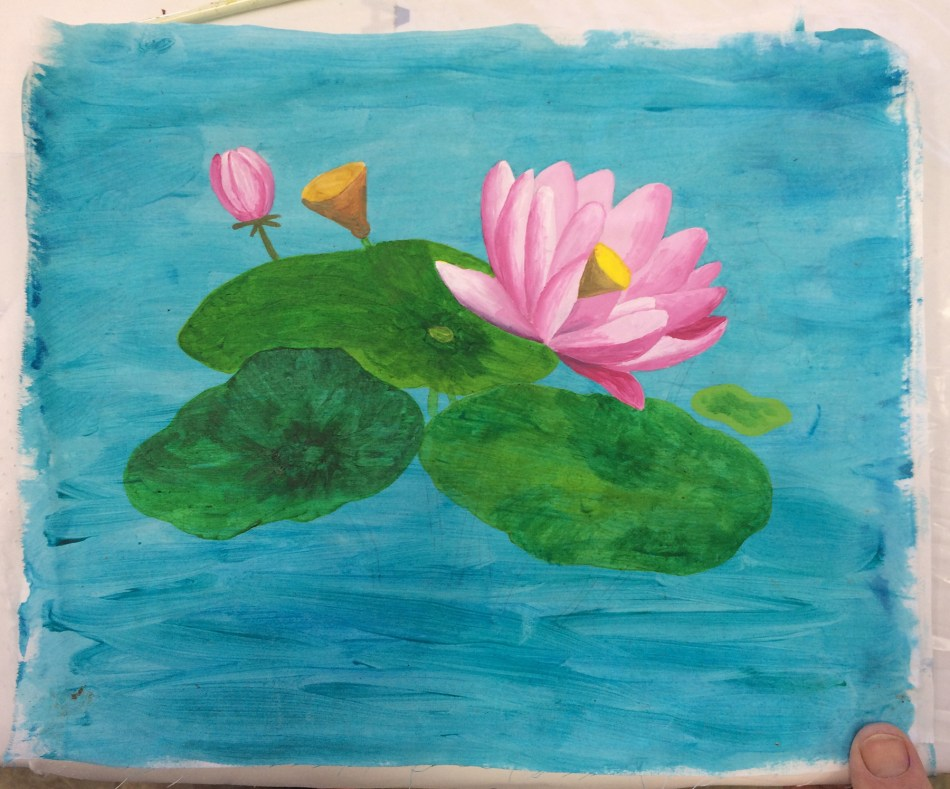 painting-floral-1