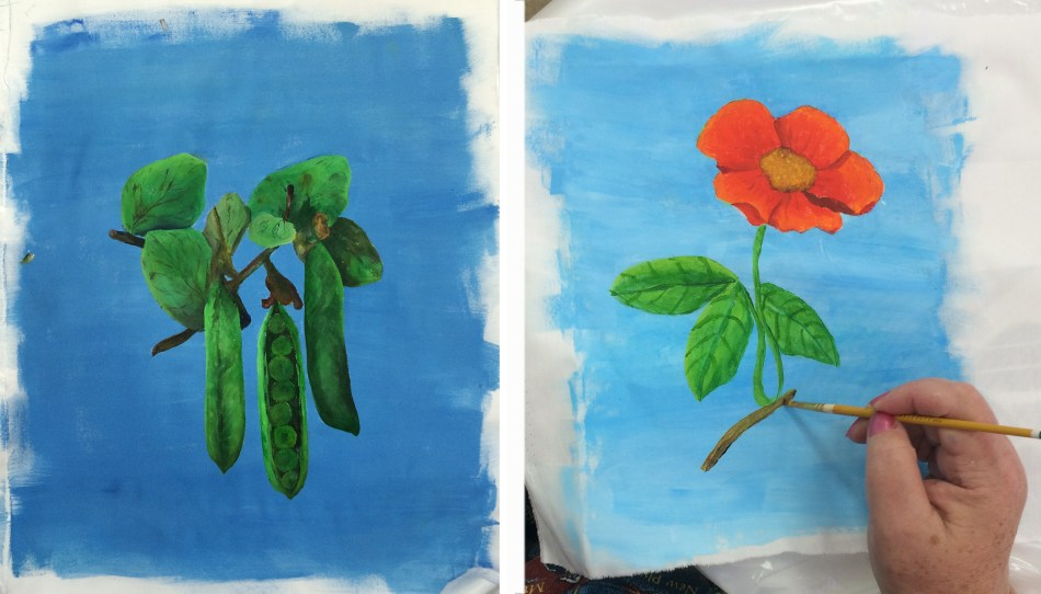 painting-floral-1a