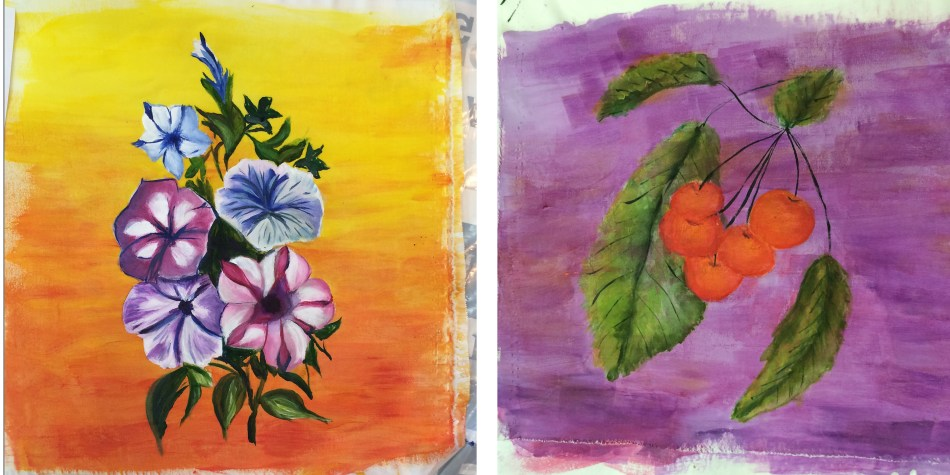 painting-floral-6a