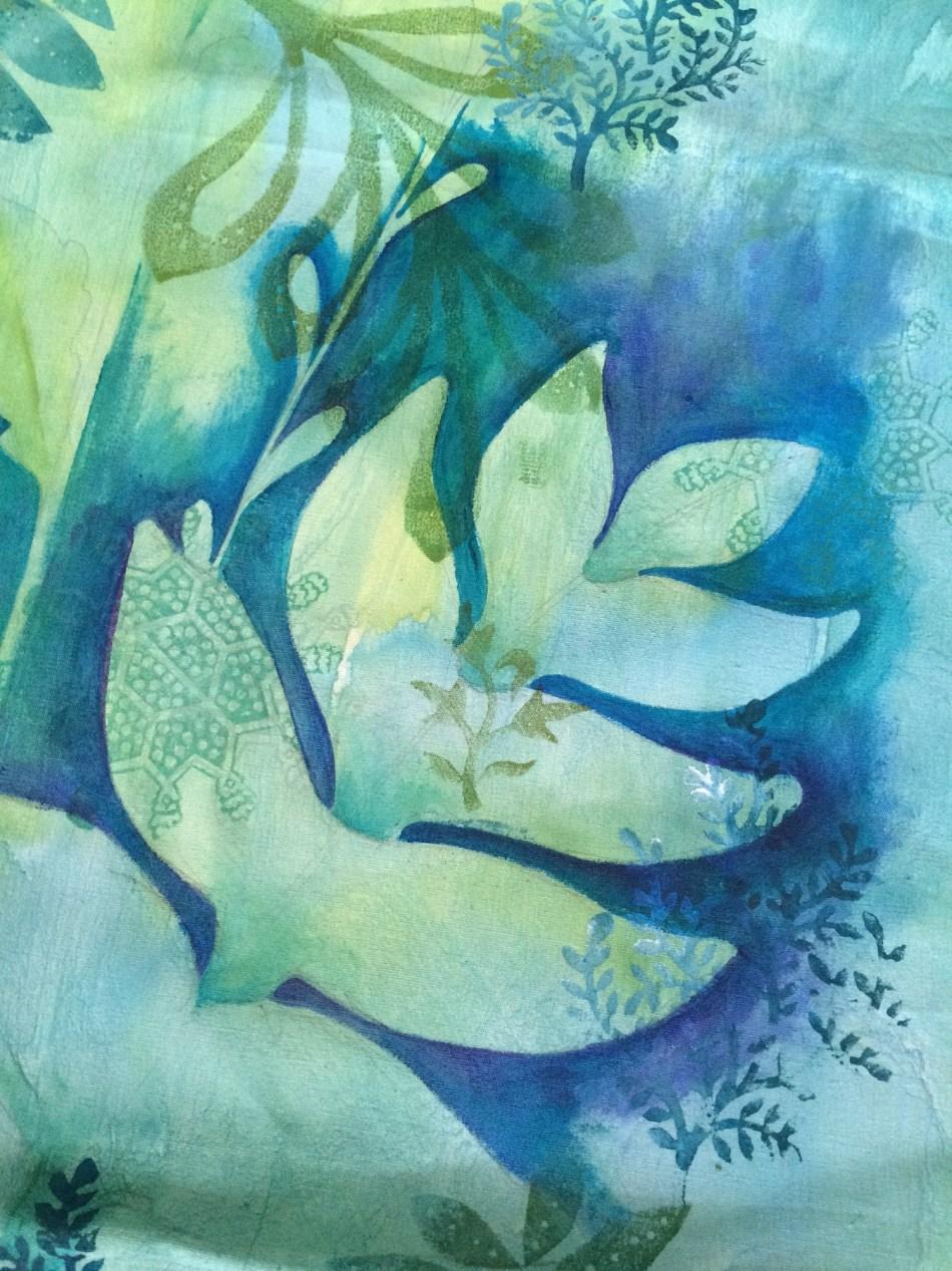 blue-vase-5