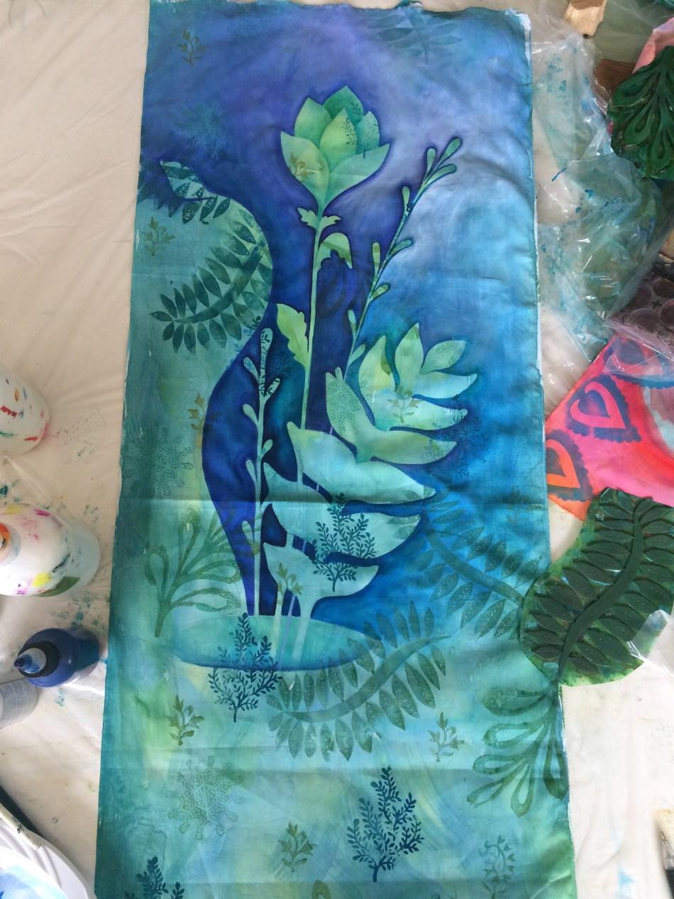 blue-vase-7