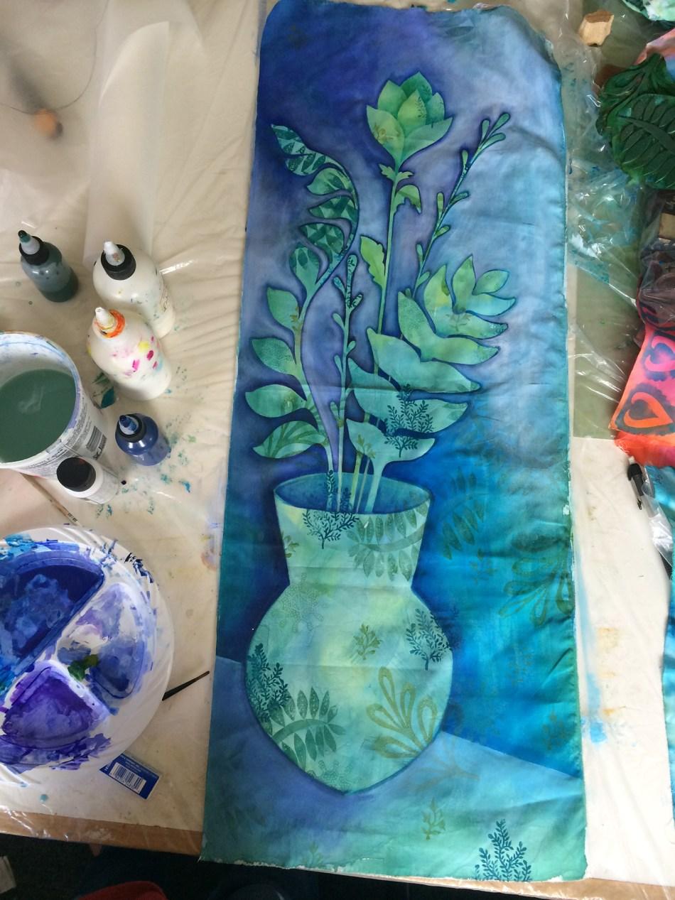 blue-vase-8