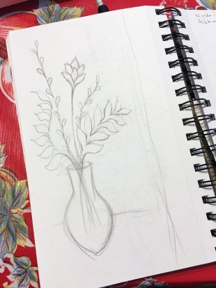 sketchbook-vase-2