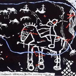 Diary 1 (detail), Lino Print, Silkscreen, Watercolour On Paper, 2014