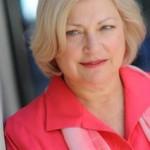 Judy L. Mandel