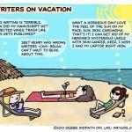 Vacation-1