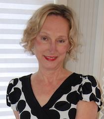 Kathleen Kaska