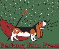 BRP-Color-Logo
