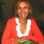 Carol Balawyder