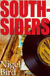southsiders 600x900 72dpi