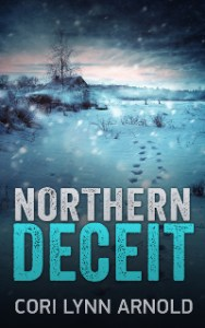 Northern Deceit 200 x 320